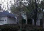 Foreclosed Home in Stone Mountain 30087 7092 BROOK SIDE LNDG - Property ID: 6231595