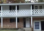 Foreclosed Home in Little Rock 72205 9005 BYRON DR - Property ID: 6231827