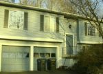 Foreclosed Home in Springfield 22152 7253 LINDEN TREE LN - Property ID: 6231881