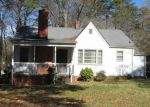 Foreclosed Home in Spartanburg 29301 213 BRIARCLIFF RD - Property ID: 6231957