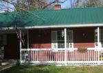 Foreclosed Home in Covington 30016 965 NAVAJO TRL - Property ID: 6232643