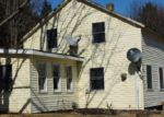 Foreclosed Home in Campbell 14821 7305 COUNTY ROUTE 333 - Property ID: 6232875