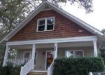 Foreclosed Home in Atlanta 30310 827 HARTFORD PL SW - Property ID: 6233023