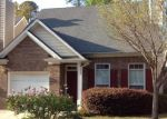 Foreclosed Home in Atlanta 30316 1465 GATES CIR SE - Property ID: 6233024