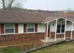 Foreclosed Home in Imperial 63052 1720 HILLTOP LN - Property ID: 6233462
