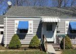 Foreclosed Home in Central Islip 11722 20 DUFFY CT - Property ID: 6234002