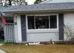 Foreclosed Home in Central Islip 11722 36 FELLER DR - Property ID: 6234013