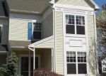 Foreclosed Home in Fairfax 22033 13100 BROOK MIST LN - Property ID: 6234083