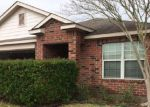 Foreclosed Home in Texas City 77591 9010 BARRACUDA DR - Property ID: 6234507