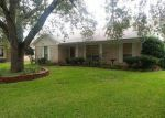 Foreclosed Home in Dickinson 77539 508 OLD BAYOU DR - Property ID: 6234513