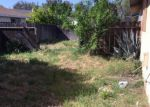Foreclosed Home in Modesto 95354 627 EL VISTA AVE - Property ID: 6234632