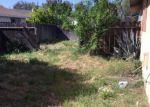 Foreclosed Home in Modesto 95354 627 EL VISTA AVE - Property ID: 6234632