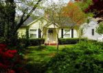 Foreclosed Home in Gastonia 28054 1506 MCCORMICK AVE - Property ID: 6234886