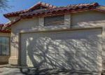 Foreclosed Home in Litchfield Park 85340 12332 W MEDLOCK DR - Property ID: 6235513