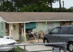 Foreclosed Home in Bradenton 34203 6215 11TH ST E - Property ID: 6235770