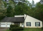 Foreclosed Home in Woodstock 30188 162 RIVERCHASE DR - Property ID: 6235812