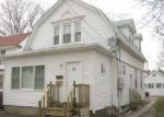 Foreclosed Home in Hempstead 11550 23 ALBEMARLE AVE - Property ID: 6236141