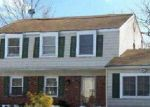 Foreclosed Home in Coram 11727 7 WHITNEY LN - Property ID: 6236163