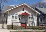 Foreclosed Home in Long Beach 11561 85 E FULTON ST - Property ID: 6236186
