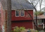 Foreclosed Home in Snellville 30039 4315 CARY DR - Property ID: 6236326