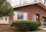 Foreclosed Home in Manitowoc 54220 719 WALDO BLVD - Property ID: 6236421