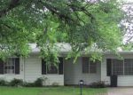 Foreclosed Home in Hurst 76053 608 BLUEBONNET DR - Property ID: 6236449