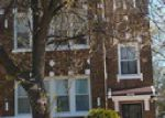 Foreclosed Home in Chicago 60621 5711 S MORGAN ST - Property ID: 6236620