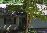 Foreclosed Home in Covington 30016 285 LAZY HOLLOW LN - Property ID: 6236638