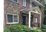 Foreclosed Home in Atlanta 30345 2416 PEACHWOOD CIR NE APT 11 - Property ID: 6236669