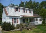 Foreclosed Home in Raleigh 27610 853 CROSS LINK RD - Property ID: 6237374