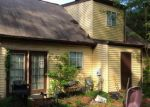 Foreclosed Home in Raleigh 27616 8108 MCGUIRE DR - Property ID: 6237375