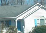 Foreclosed Home in Clayton 27520 2324 STEPHANIE LN - Property ID: 6237416
