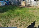 Foreclosed Home in Central Islip 11722 37 BIRCH ST - Property ID: 6237965