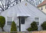 Foreclosed Home in Hempstead 11550 31 CHAMBERLAIN ST - Property ID: 6237979