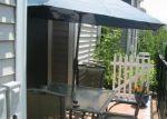Foreclosed Home in Fairfax 22033 12894 FAIR BRIAR LN # 12894 - Property ID: 6238068
