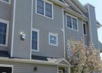 Foreclosed Home in Fairfax 22033 4592 SUPERIOR SQ # 4592 - Property ID: 6238071