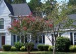 Foreclosed Home in Laurinburg 28352 8181 INVERNESS CIR - Property ID: 6238661