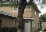 Foreclosed Home in Modesto 95350 2217 CHRYSLER DR APT 4 - Property ID: 6239095