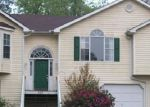 Foreclosed Home in Euharlee 30145 149 AMBERWOOD LN - Property ID: 6240257