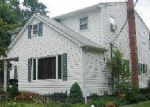 Foreclosed Home in Coram 11727 550 MILL RD - Property ID: 6240431