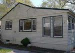 Foreclosed Home in Ridge 11961 17 FOREST TRL - Property ID: 6240491