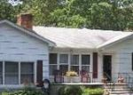 Foreclosed Home in Coram 11727 46 MARGARET DR - Property ID: 6240508