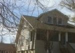 Foreclosed Home in Mastic Beach 11951 58 CRANBERRY DR - Property ID: 6240509