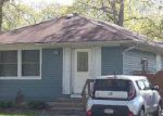 Foreclosed Home in Mastic Beach 11951 216 MONROE DR - Property ID: 6240512