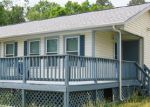 Foreclosed Home in Chester 23831 3711 YARD ARM DR - Property ID: 6240547