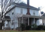Foreclosed Home in Youngstown 44514 1551 BROWNLEE AVE - Property ID: 6240623