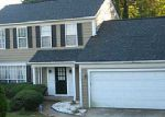 Foreclosed Home in Riverdale 30274 8323 TAYLOR RD - Property ID: 6240860