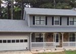 Foreclosed Home in Lawrenceville 30044 2808 PORTER DR - Property ID: 6240868