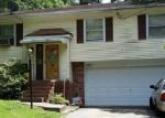 Foreclosed Home in Morrow 30260 2555 SPARTA DR - Property ID: 6240876