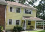 Foreclosed Home in Islandia 11749 402 TOWNE HOUSE VLG - Property ID: 6240892